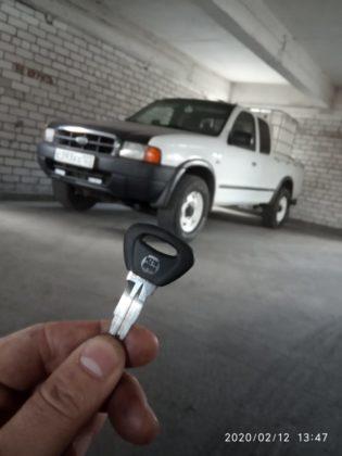 Вскрытие автомобилей Краснодар
