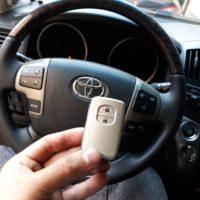 Изготовление чип ключей