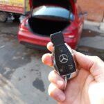 изготовление чип ключей для автомобиля