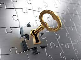 Изготовление ключей дверных и автомобильных